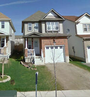 House for Rent in Laurelwood near good schools
