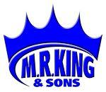 mrkingandsons