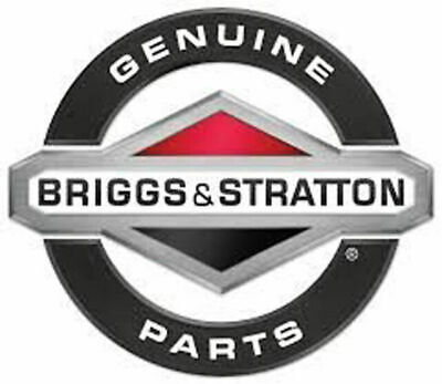 Vintage Genuine Briggs And Stratton Small Engine Repair Parts - You Select