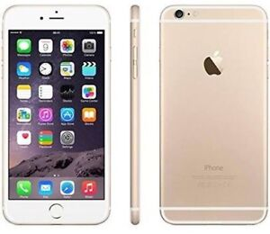 IPHONE 6S GOLD 120g -1 day old Dakabin Pine Rivers Area Preview