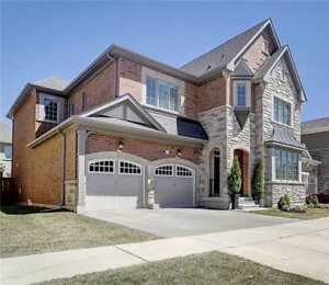 Caledonia Luxury Investment Properties For Sale!*