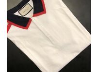 Gucci polo lv t shirt sunglasses tracksuit