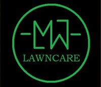 MW Lawn Care - Fall Services