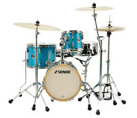 WANTED: Sonor Martini kit