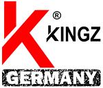 kingzgermany