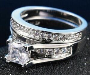New rings, Ringsets see pics!!
