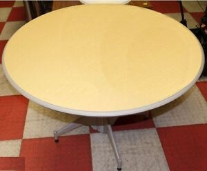 "Brand New 42"" table for home or office"