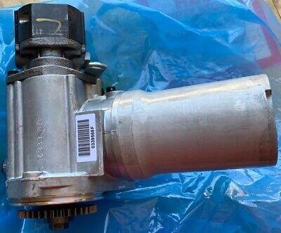 Caterpillar 10r-2995 Genuine Bosch Rexroth Injection Pump Reman Oem