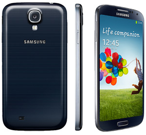Samsung s4 good condition $100 firm
