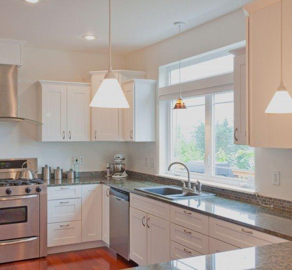 Solid Wood Kitchen Cabinets At Rock Bottom Prices Holiday Sale Cabinets Countertops