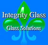 GLASS / WINDOWS Fast reliable service at competitive pricing.