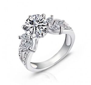 Annual Jewelry Christmas Sale! All Things Luxury! Click Here!