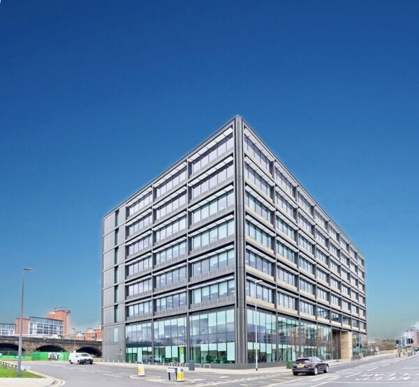 ● Leeds- LS12 ● Office Space to Rent - Serviced Offices Leeds