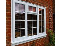 UPVC Window Units from £299