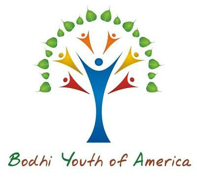 Bodhi Youth of America (BYA)