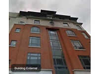 VICTORIA Office Space to Let, SW1 - Flexible Terms   2 - 88 people