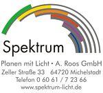 Spektrum-Licht-A.Roos