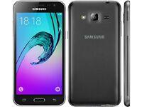 Samsung galaxy j3 6 2016
