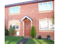 2 bedroom house in Wood View, Brampton, Huntingdon, PE28