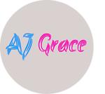 AJ Grace