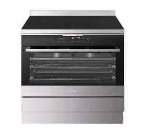 Electrolux EFE956BA Oven/electric cooker Brisbane North West Preview