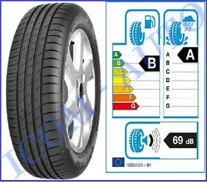 2 x pneus ete 225 45 17 94w goodyear efficientgrip performance xl 225 45 r17 94w ebay. Black Bedroom Furniture Sets. Home Design Ideas