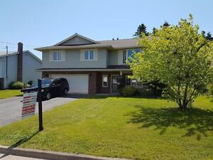 Beautiful 4 Bedroom Home For Sale in Colby Village Dartmouth