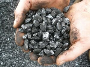 Blacksmiths Coal, Forge Coal