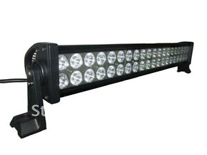 Super Bright LED Light Bars & HID Lights ON SALE with Warranty Strathcona County Edmonton Area image 4