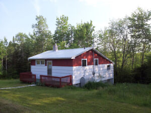 Cosy country retreat   near elmsdale $895 mth
