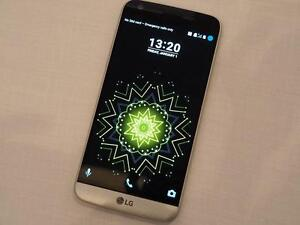 Brand New LG G5 trade for Iphone 6 Plus