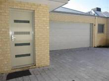 Room For Rent for single girl  In a Brand new House in Nollamara. Nollamara Stirling Area Preview