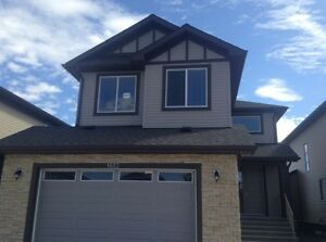 $5000 Down Beautiful New High River Estates Homes!!!