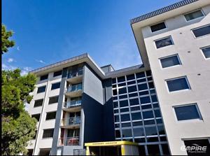 2 bedroom apartment for rent Fremantle Fremantle Area Preview
