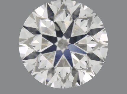 2 Carat G Colour SI2 Diamond Engagement FLASH SALE - HRD CERTIFIED NEW
