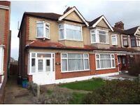 AMAZING 3 BED HOUSE IN NEWBURYPARK £1750