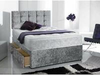 BEDS 🛏- 🛌- NEW - all sizes - 👍FREE DELIVERY 📦