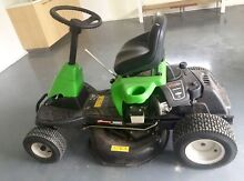 Ride on lawn mower Coolum Beach Noosa Area Preview