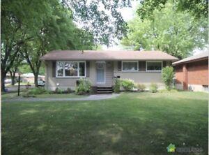 House for sale - 998 Bennett street