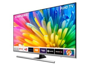 "SAMSUNG LED TV-65""-4K ULTRA HD SMART WIFI-65NU8000 INBOX-$1099.9"