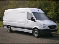 Cheapest Man and Van Service. House moves. Student moves. Removal.Transport.Delivery.Collections.