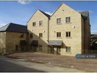1 bedroom flat in Churchill Place, Chipping Norton , OX7 (1 bed)