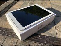 iPad Air 1 silver 16Gb Good Condition