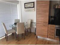 Bedroom to rent at Leeds Dock