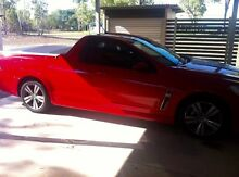 2013 Holden Ute Ute Richmond Hawkesbury Area Preview