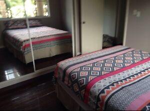 Room for rent karama Karama Darwin City Preview