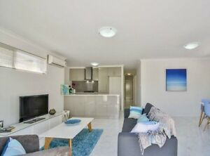 Morley Brand New 3x2x2 House For Rent!! Morley Bayswater Area Preview