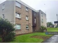 2 bedroom flat in Crookston Grove, Glasgow , G52 (2 bed)