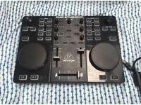 CMD Studio 2a - USB Mixer