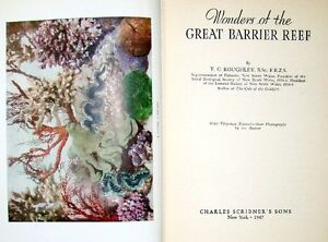 WONDERS-OF-THE-GREAT-BARRIER-REEF-T-C-ROUGHLEY